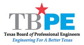 partners_TBPE